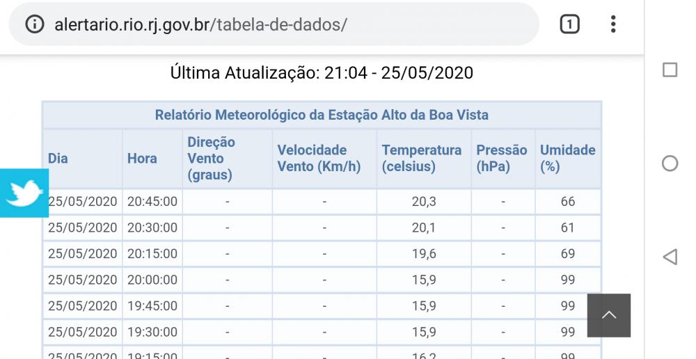Screenshot_20200525-210440~2.png