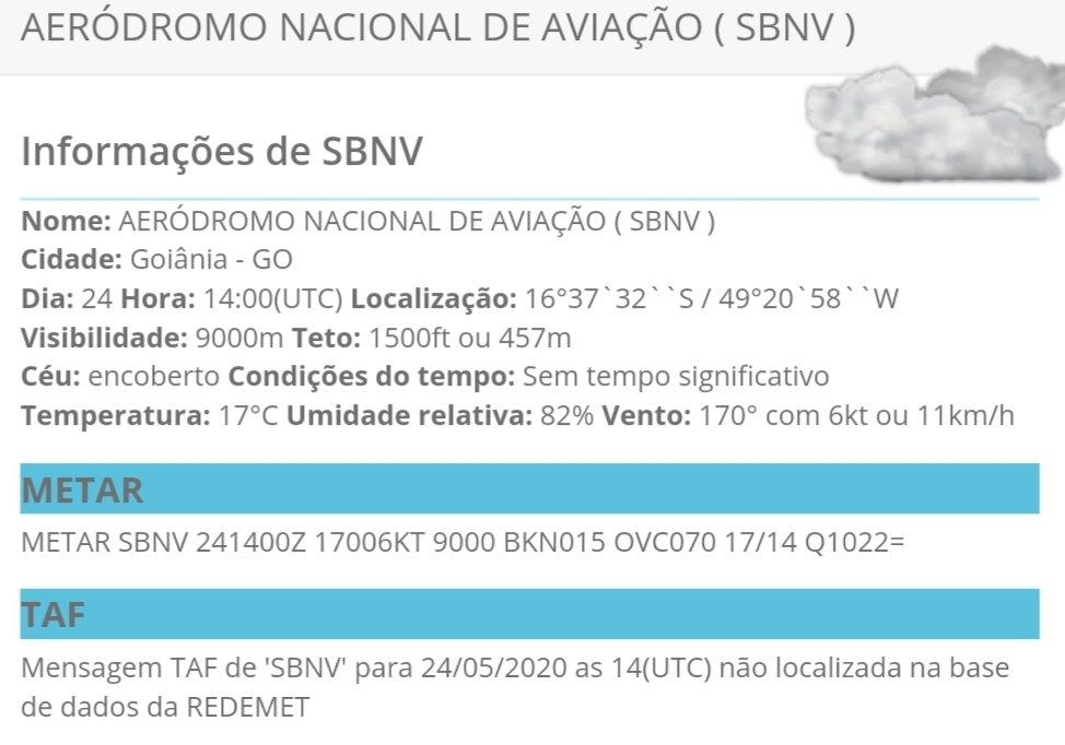 1220403828_Screenshot_20200524-113708_SamsungInternet.jpg.243a1de97f3d1124832794c4ed1224c7.jpg