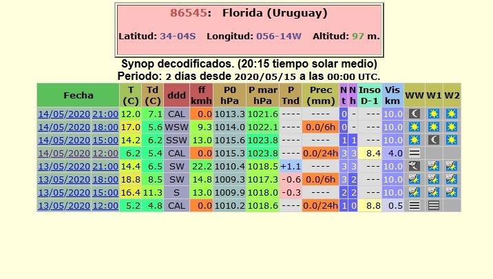 1470059394_Sanstitre2.jpg.f83ebb58deebc9c56841b035eefc2cc0.jpg