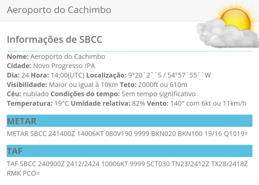 1507173519_Screenshot_20200524-113845_SamsungInternet.jpg.fa355f3318fcbac01c307a08d7d7fc17.jpg