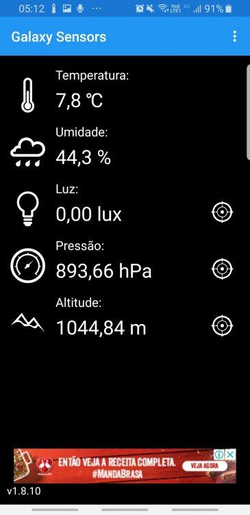 1572213504_Screenshot_20200527-051300_GalaxySensors.thumb.jpg.de64bf570dfabff60a1a43ec9e1dad00.jpg