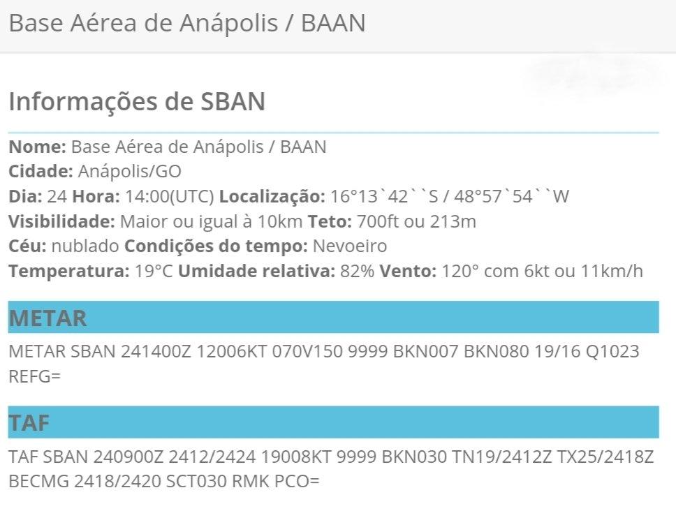 2129225049_Screenshot_20200524-113755_SamsungInternet.jpg.ad91a93c374fe453fbe1d94793c544ff.jpg