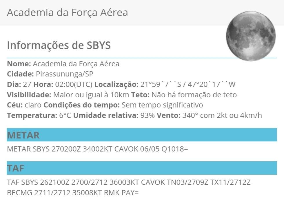 31441117_Screenshot_20200526-230731_SamsungInternet.jpg.367f3138258e5c7bb823e8cf7bfeafd5.jpg