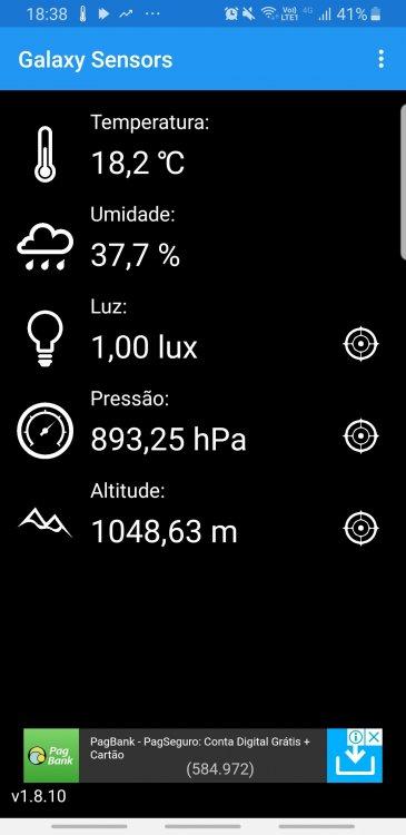 Screenshot_20200526-183835_Galaxy Sensors.jpg