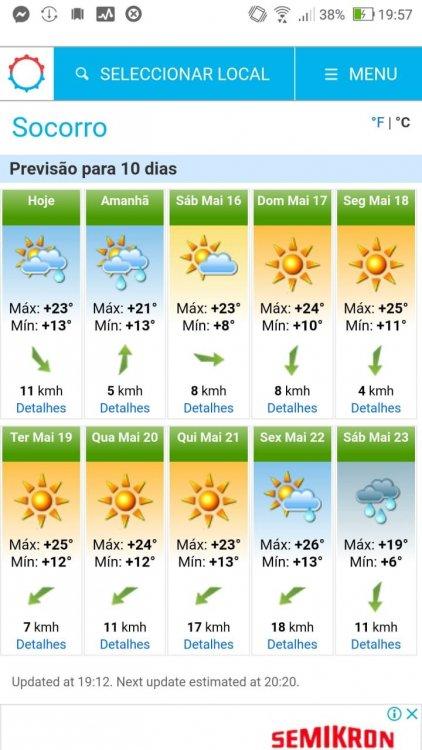 Previsão Foreca Socorro SP 14 Maio a 23 Maio 2020.jpeg