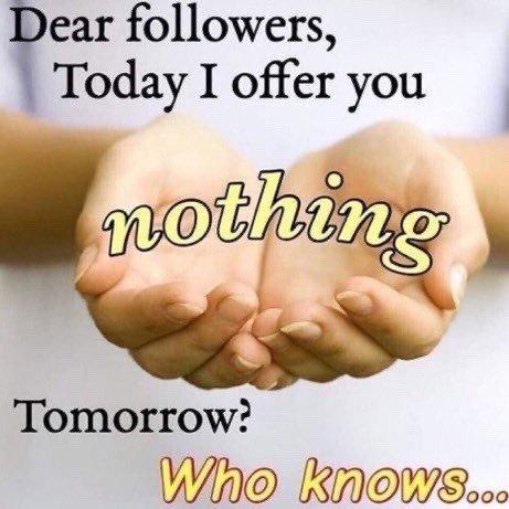 749608751_WhatsAppImage2020-05-03at10_34_22.jpeg.944ff67833c4c0436214117c8d47a683.jpeg