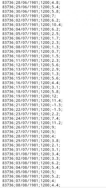 Screenshot_20200513-120735.thumb.png.31815619a723eded6cab9f90ab9a820f.png