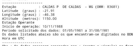 Screenshot_20200513-124928.png.cfb1faa2b07682f15187d64c0dc315c5.png
