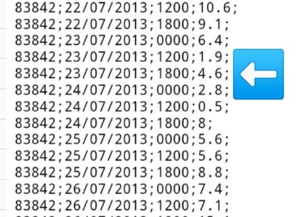 Screenshot_20200515-184103.png.28e38e4ba4b1d7b164b3968b29dd0336.png