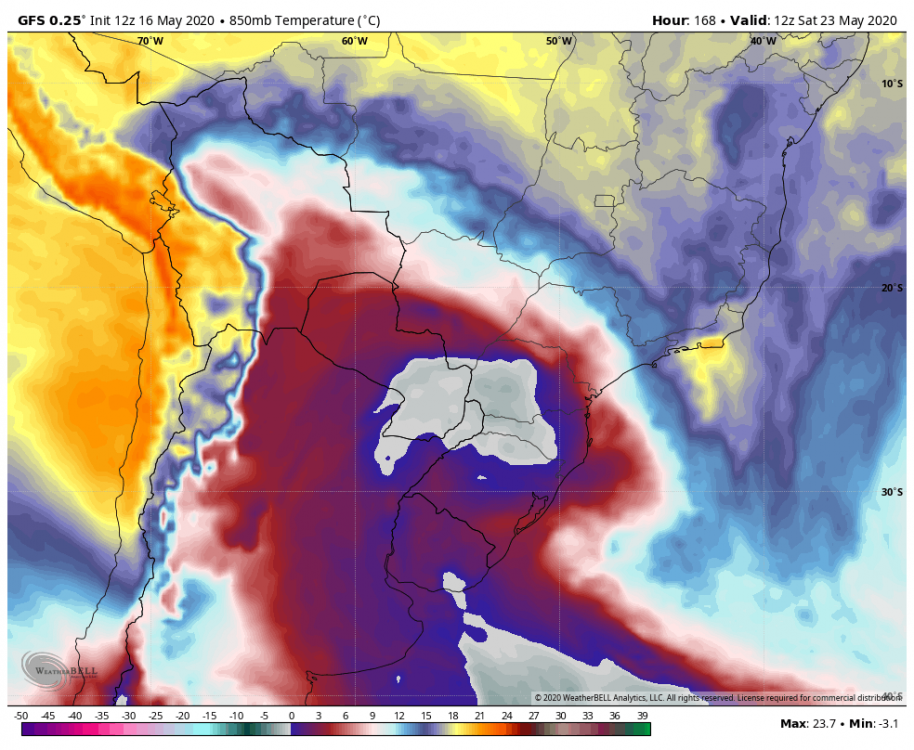 gfs-deterministic-brarg-t850-0235200.png