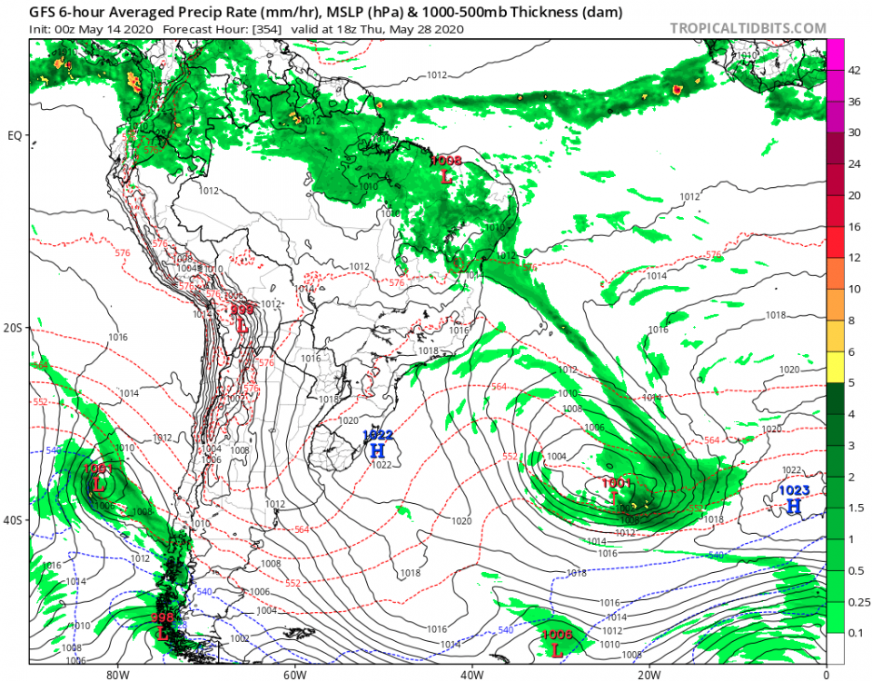 gfs_mslp_pcpn_samer_59.thumb.png.bc93c707ac68b0316e31f1a3efba973f.png
