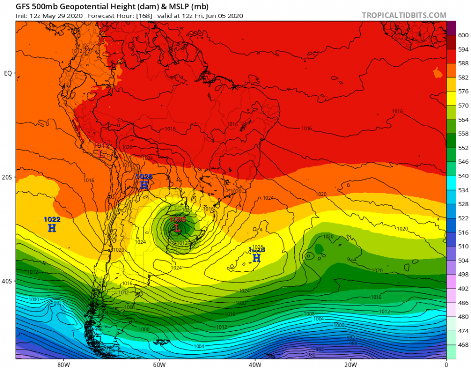 gfs_z500_mslp_samer_29.thumb.png.146f3bb7a33a5fd5cb089636b09a9d85.png