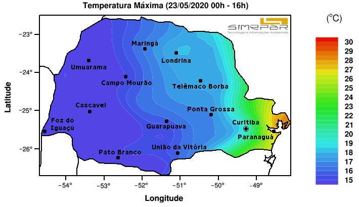 mapa_temp_max.png