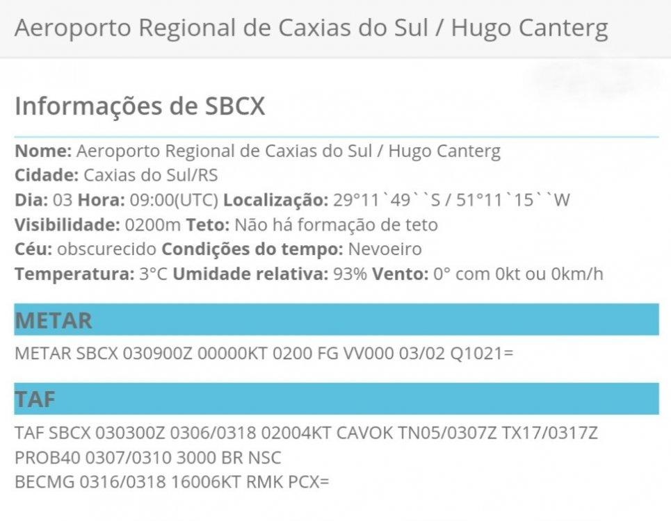 258678255_Screenshot_20200603-063402_SamsungInternet.thumb.jpg.5564d5fc171a69aed8ea15895c868183.jpg