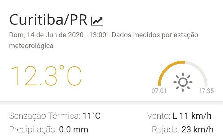 Screenshot_20200614-130530_1.jpg