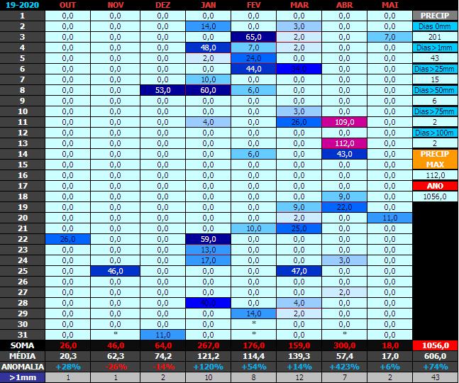 Screenshot_97.png.d7f0b9886c635d733c8d263bea5b74fc.png