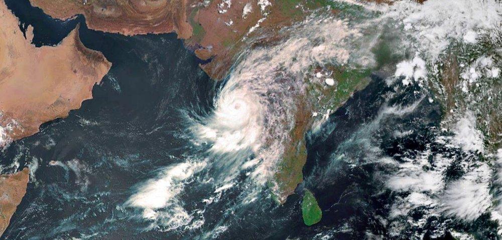 cycloneindia.thumb.jpg.c176acbcbdef0e9de62bf33f5adb37ca.jpg