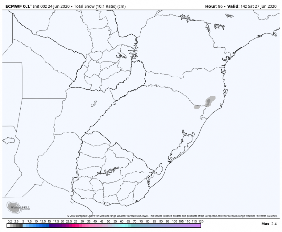 ecmwf-deterministic-southbrazil-total_snow_10to1_cm-3266400.thumb.png.de87129af532f8ae4743d756ae7bd0fd.png