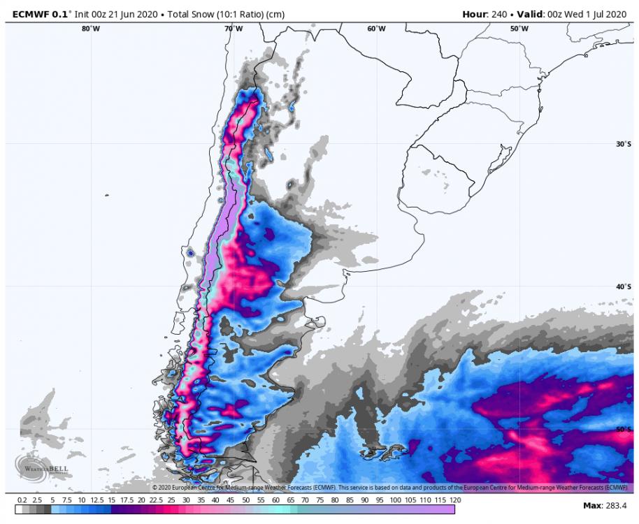 ecmwf-deterministic-southsamer-total_snow_10to1_cm-3561600.thumb.png.d2bfdbf996d690a81b07c9608d3213e3.png