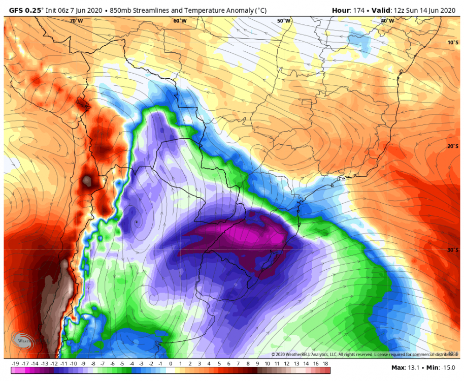 gfs-deterministic-brarg-t850_anom_stream-2136000.thumb.png.cfab43dc05bc0324ec8cde1671f50bfe.png