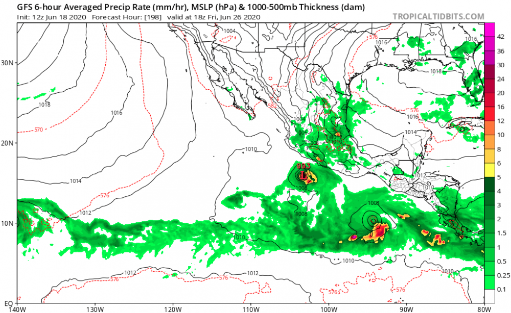 gfs_mslp_pcpn_epac_33.thumb.png.141c474a053b9fd43b0845e7db89a0ea.png