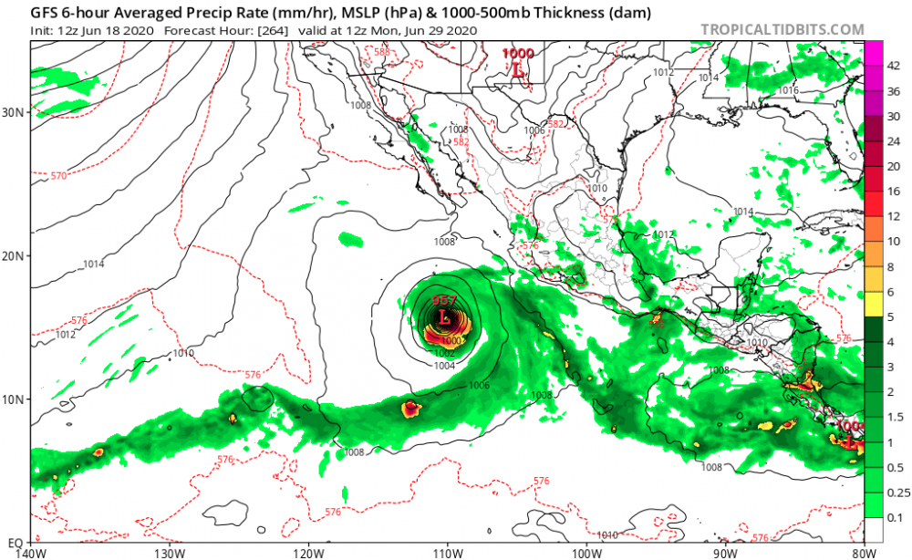 gfs_mslp_pcpn_epac_44.thumb.png.39bf3f2a647d8c20324d95fb71a92a58.png