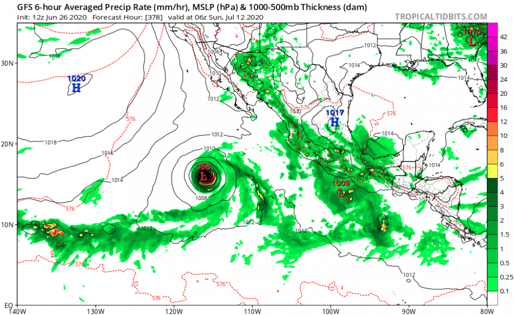gfs_mslp_pcpn_epac_63.thumb.png.ed3f378393f06fb3c51742f942fb008d.png