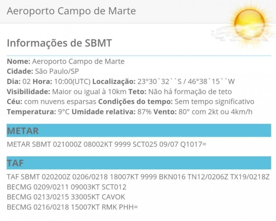 1089403120_Screenshot_20200702-074715_SamsungInternet.thumb.jpg.699cc5efbcfa1ccb4875f014243602c2.jpg