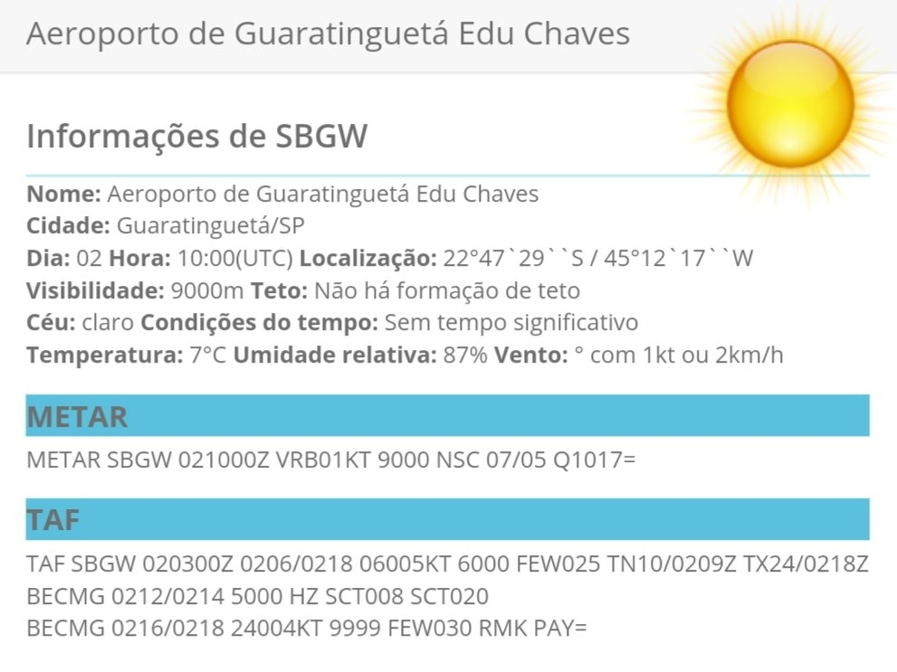 1362574871_Screenshot_20200702-074643_SamsungInternet.jpg.b0f49e4f60312eb49bb93f88b9c1f19f.jpg