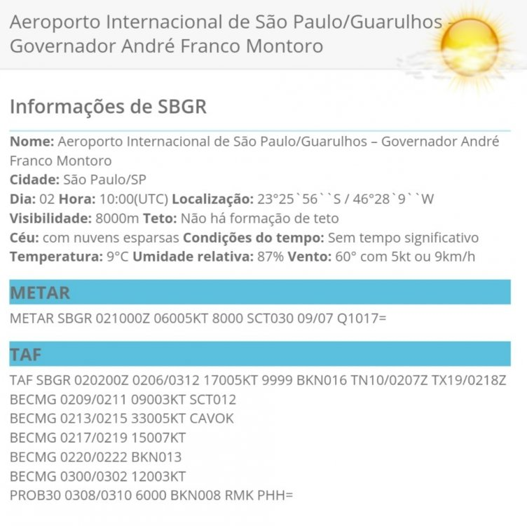 1576949393_Screenshot_20200702-074731_SamsungInternet.thumb.jpg.221ff438ca00475c97cc0b34941b86cd.jpg