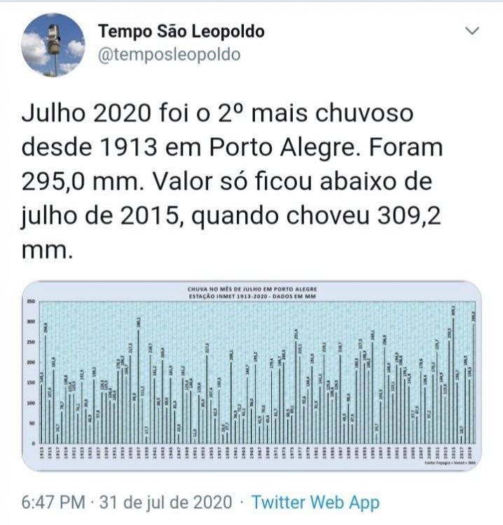 20200731_184944.jpg