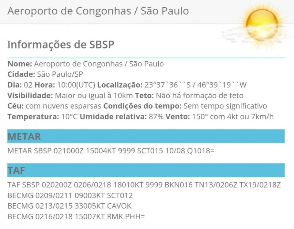 33348184_Screenshot_20200702-074749_SamsungInternet.thumb.jpg.ba6748c0d6b7c3b6ab3cda49d1f6d409.jpg