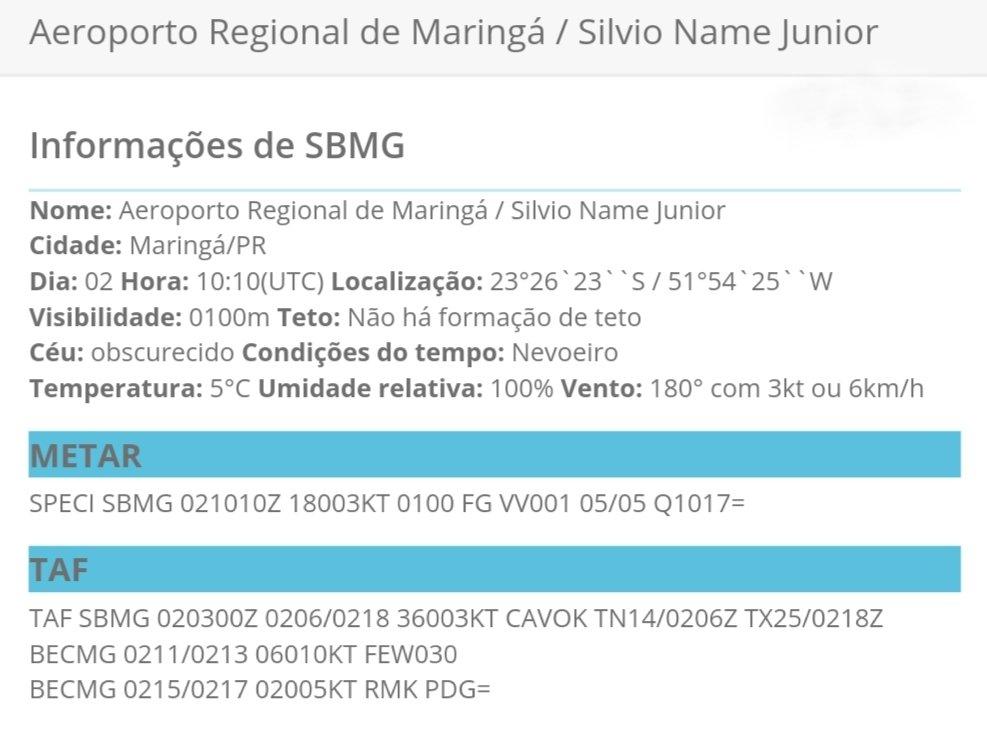 390803353_Screenshot_20200702-074916_SamsungInternet.jpg.58d555f16284126e536802e417cf9e13.jpg