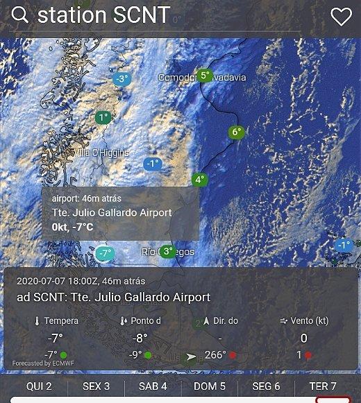 AirBrush_20200707154817.jpg.cac7c6bb78121856a4c5fd4512043c32.jpg