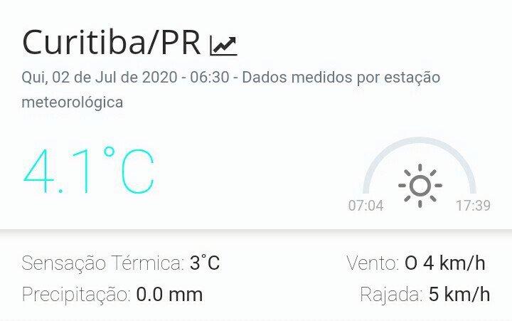 Screenshot_20200702-064343_1_1.jpg