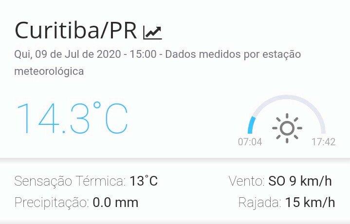 Screenshot_20200709-152223_1.jpg