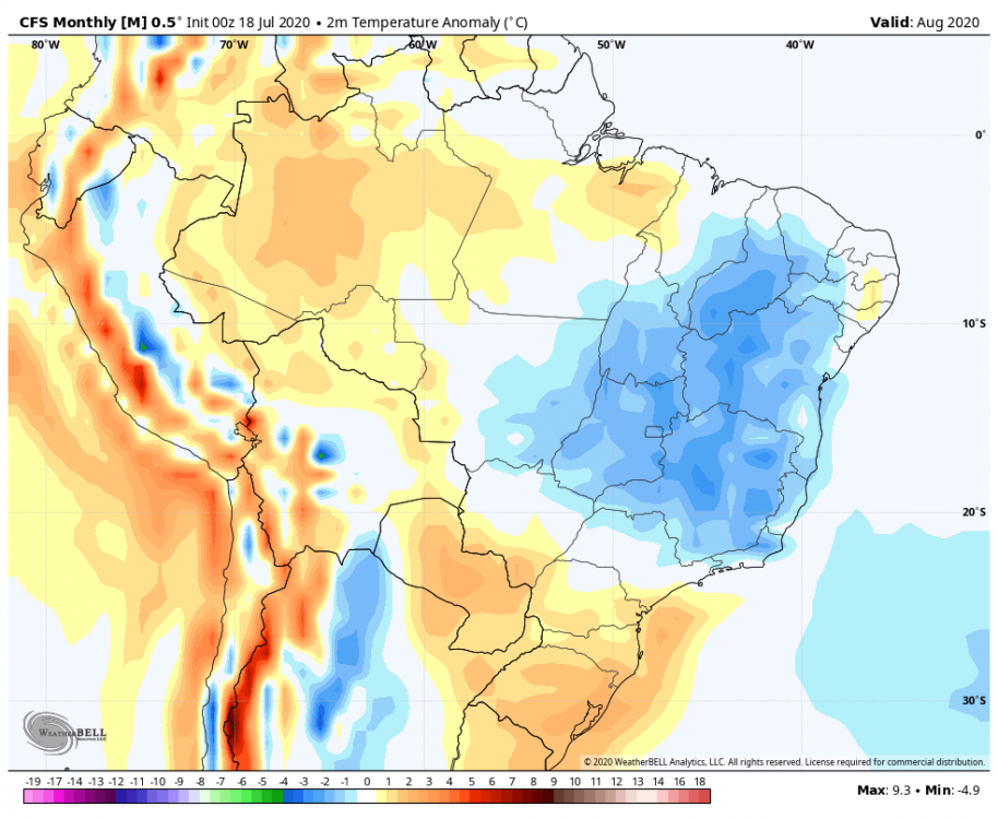 cfs-monthly-all-avg-brazil-t2m_c_anom_month_mostrecent-6240000.thumb.png.3d3ac5afd9e05e14026fe6963a08d418.png