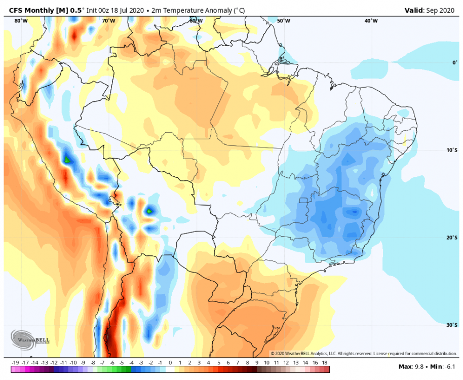 cfs-monthly-all-avg-brazil-t2m_c_anom_month_mostrecent-8918400.thumb.png.cad2521046158f2176c7e1053c60a1bc.png