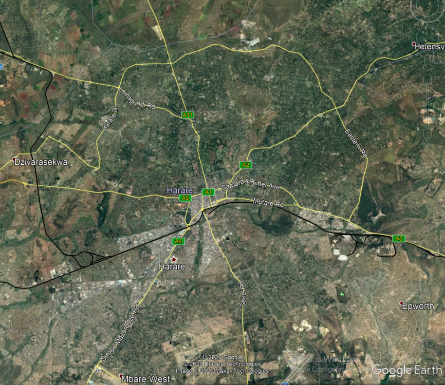 harare-satelite.thumb.png.222b1ddf6b97629ed0a83fe4a1131309.png