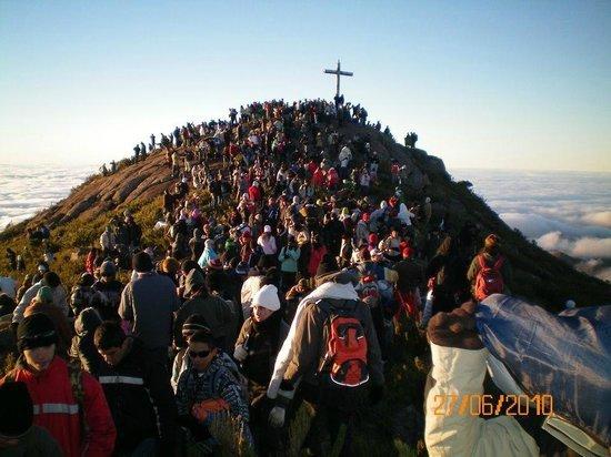 pousada-chales-pico-da.jpg.a7a965befdbdb642a60f0a29ea38459c.jpg