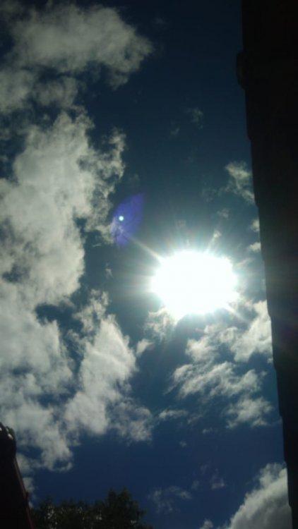 Sol Socorro SP 22 Agosto 2020.jpeg