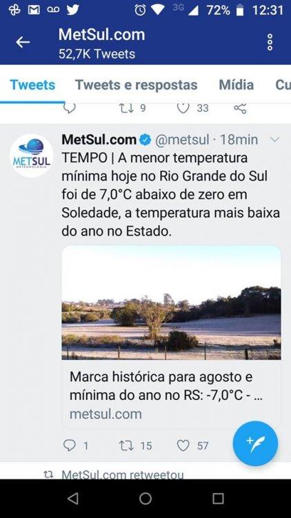 2108 metsul frio recorde Soledade.jpg