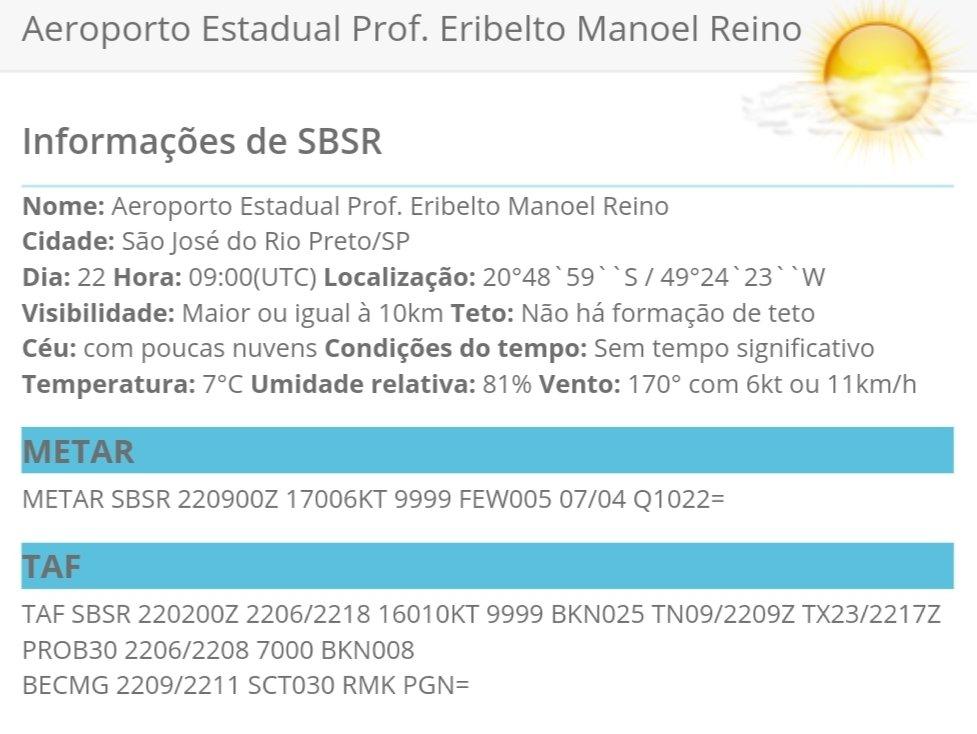 1874473961_Screenshot_20200822-065706_SamsungInternet.jpg.851503fdb1ee11b52c65e86aa1cff55c.jpg