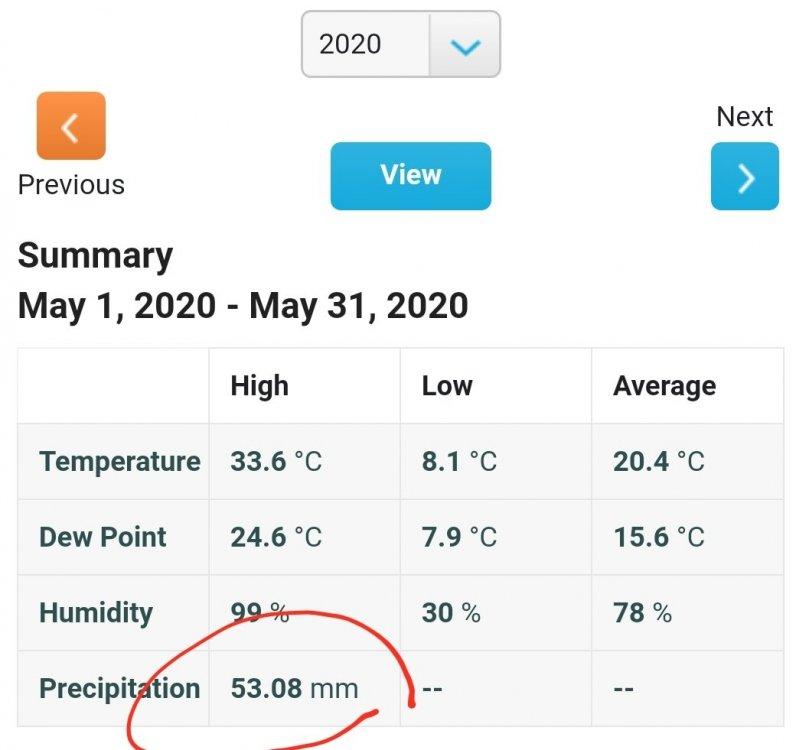 2037700130_Screenshot_20200819-235043_SamsungInternet.thumb.jpg.dc7c0d7b952bc3a15c81c8aa25c102c3.jpg
