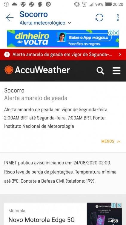 Alerta Geada INMET Socorro SP 23 Agosto 2020 P01.jpeg