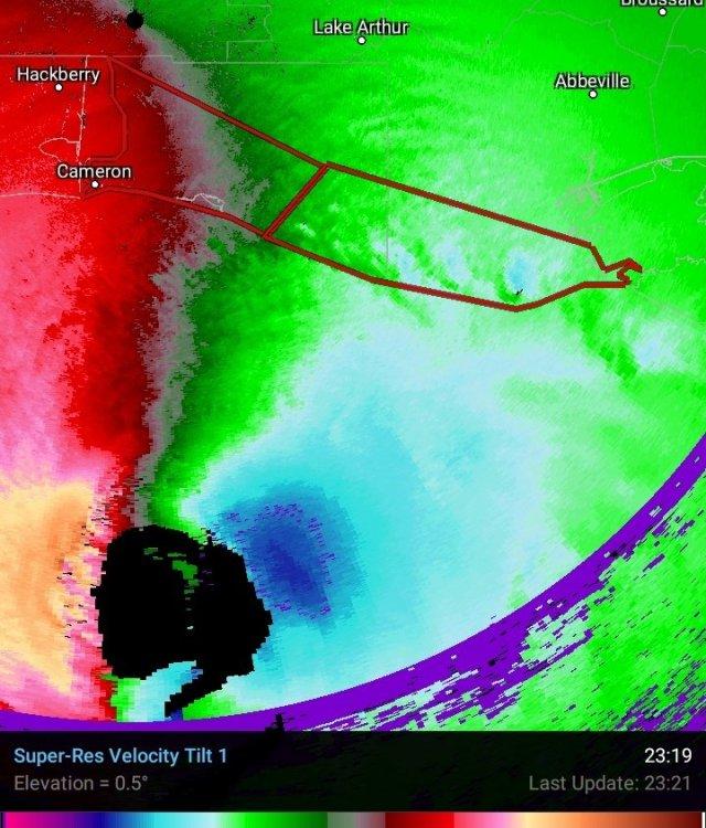 Screenshot_2020-08-26-23-22-26-998_com.basevelocity.radarscope-01.jpeg