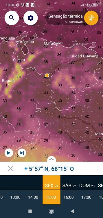 Screenshot_2020-08-28-10-58-34-396_cz.ackee.ventusky.jpg
