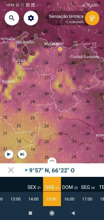 Screenshot_2020-08-28-10-59-13-235_cz.ackee.ventusky.jpg
