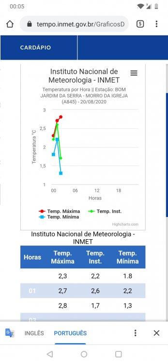 Screenshot_20200820-000515.jpg