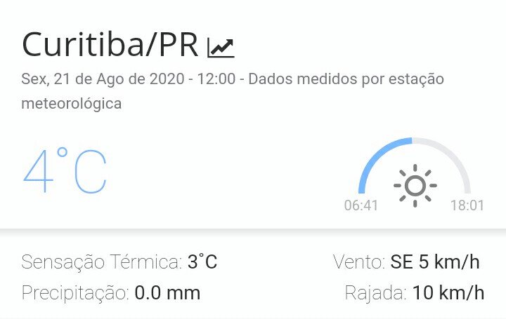 Screenshot_20200821-121055_1.jpg